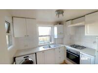 2 Single Bedroom Flat for Rent West Hampstead Underground (0.4mi.) Brondesbury 0.2 miles Kilburn 0.3
