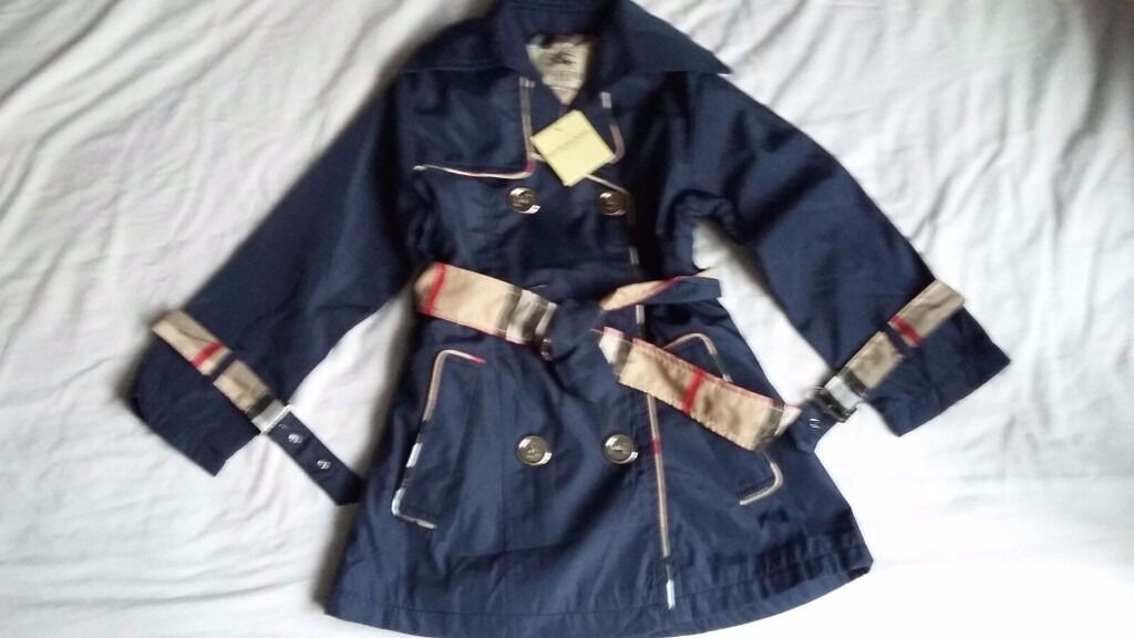 Baby and children clothes and shoes for sale very cheapin Blackley, ManchesterGumtree - Hello, There are lot of baby and children clothes and shoes. Not used, new items. Very good quality for cheap prices. Free delivery as well in Manchester. Thanks