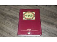 Book Of Wines