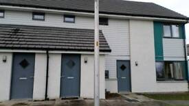Inverness to South of England. lovely 2 bed flat