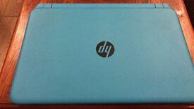 HP PAVILION 15 NOTEBOOK LAPTOP PC
