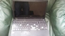 toshiba satellite c50d-a-133 spare and repair