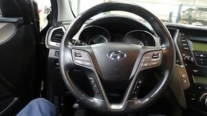 2013 Hyundai Santa Fe 2.4L FWD Low Kms! Kitchener / Waterloo Kitchener Area image 15