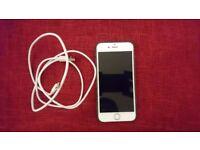 iphone 6 gold - 16 Go