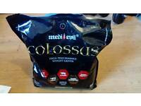 Colossus protein 5kg
