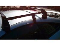 Toyota Celica Roof Rack Bars