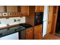 3 bedroom house for sale Brynhyfryd, Swansea