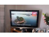 "Samsung LE40M87BD 40"" HD Television"