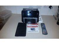 ARCHOS AV 700 TV