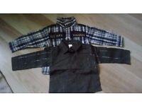 Boys Clothes 9 - 12 months