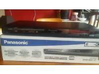 Panasonic -s53