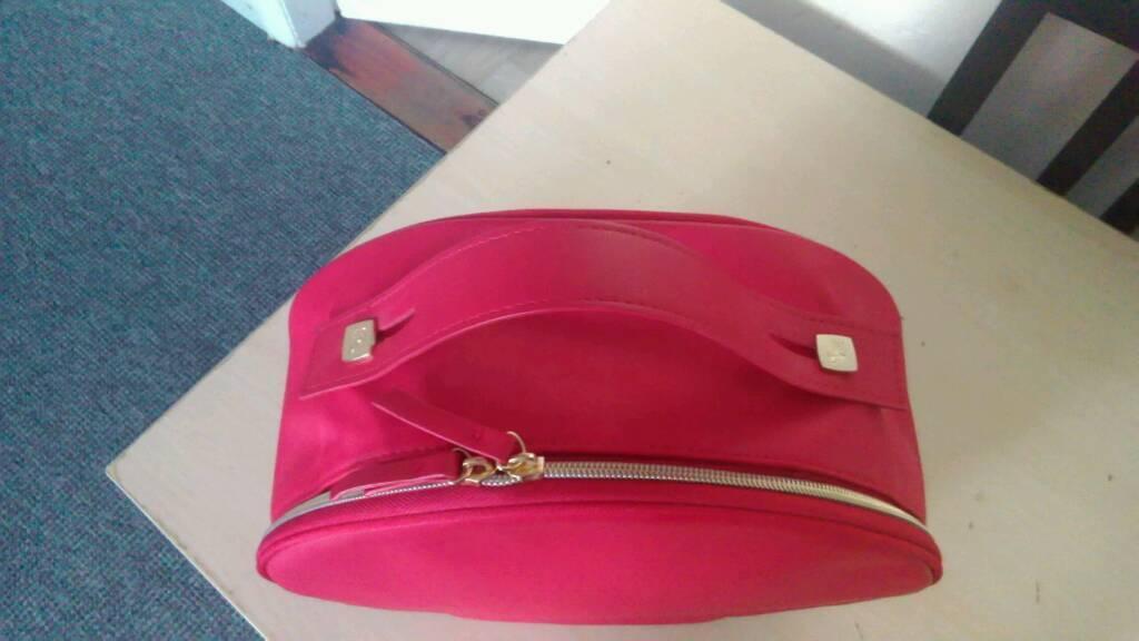 New Lacome Paris Bag