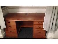 Cheap Wooden desk