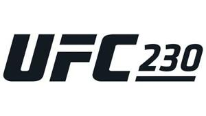 647-642-3137 UFC 230 Tickets New York MSG Nov 3rd Best Seats sec 107 and Center Floors sec 2 and sec 8 FACE VALUE