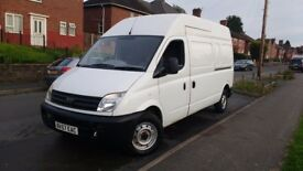 Man and Van*** tel. 07586754871 cheap house Removals