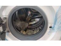 Ex display samsung eco buble washing machine