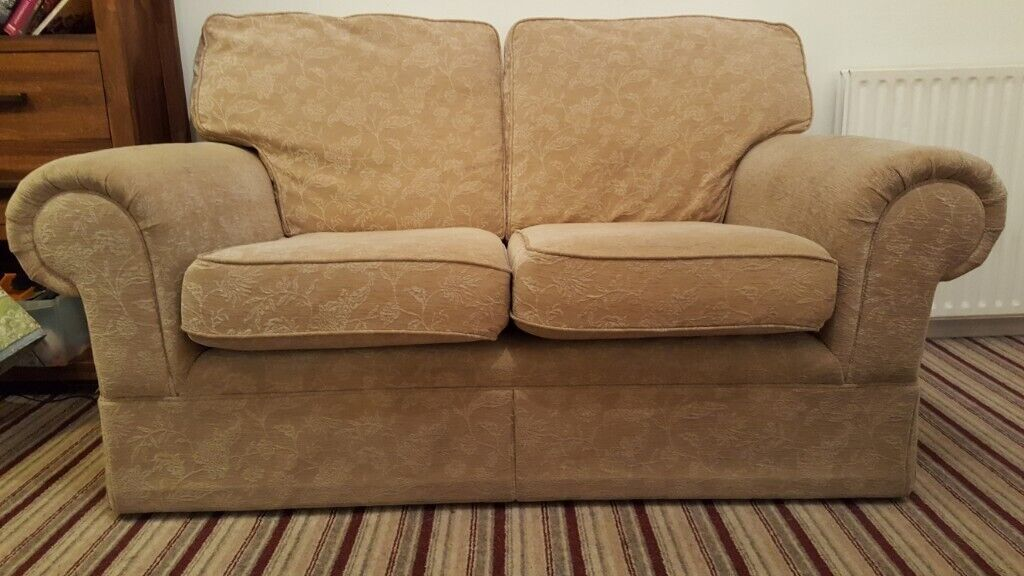 Marks And Spencer 2 Seater Sofa In County Antrim Gumtree