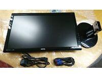 Monitor Benq GL2250-T