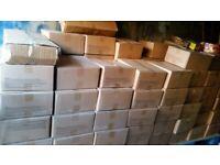 Mosa Creams Wholesale