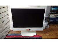 Belinea PC Monitor