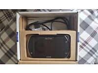 PSP Go 16gb. Mint condition