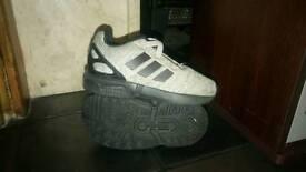 Adidas Torsion - Infant 5K