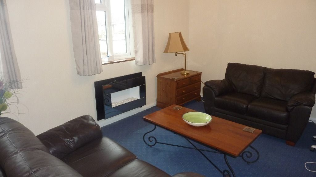 1 BED FLAT TO RENT IN ROMFORD FOR £900! F/F FLAT WITH A GARDEN. CLOSE TO ROMFORD STATION!