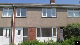 DOUBLE ROOM to rent in FFOREST FACH (Unfurnised)