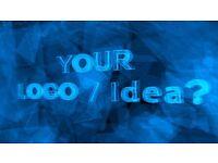 Motion Graphics / Promotional Videos / Graphic Design / Commercials / Branding / Logo Design /