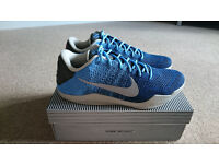 Nike Kobe XI Elite Low UK Size 11 (New)