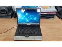 Packard bell easynote mz35 windows 7 aero blue lite edition 150g hard drive 2g memory