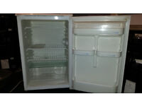Beko 5 cu/ft Under Counter Fridge - Collect from Margate Road Southsea