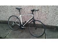 Specialized Sirrus Elite Road/Race Bike