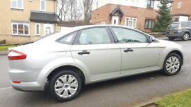 AN EXCELLENT AND RELIABLE FORD MONDEO 1.5CC