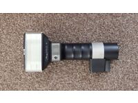 Metz 45CL-4 Flashgun