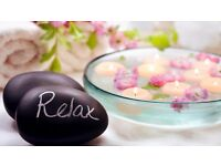 🌴Friendly and professional maseusse with nice fingers will help 2 you re-balance and re-energized🌴