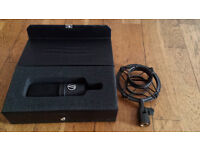 Audio Technica AT4033a for sale