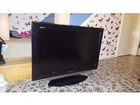 """LCD TV SHARP 32"""""""