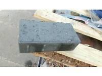 Cemex paving blocks slabs