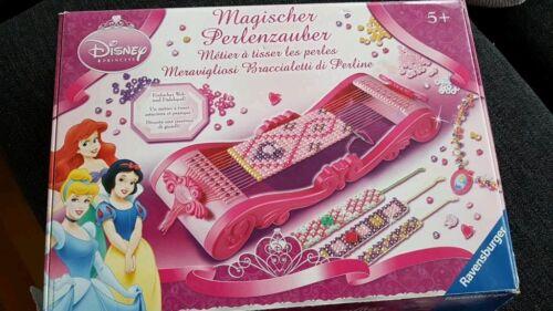Disney Princess Magischer Perlenzauber In Baden Wurttemberg