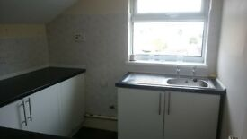 1 Bedroom Flat to Rent, Duke Street, Grimsby, £85 per week