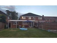 4 bedroom house in Little Sutton Lane, Langley, SL3 (4 bed)