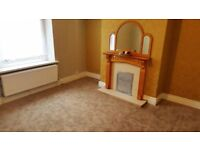 BEAUTIFUL LARGE 5 BEDROOM HOUSE TO LET FOR RENT BRADFORD - GILES STREET BD5 0SE