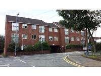 1 bedroom flat in Tanners Lane, Golborne, WA3 (1 bed)