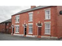 2 bedroom house in Ashton-Under-Lyne, Ashton-Under-Lyne, OL6