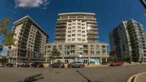 19-025 Harbourviews, upscale condo/Dartmouth waterfront 2br +den