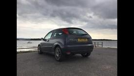 Ford Focus ST170 For Sale/PX/Swap