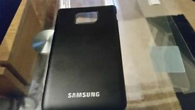 samsung s2 box only