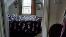 Double bedroom in Easton for £450 a month all in