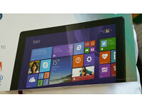 Linx 10 Window tablet for sale  Manchester
